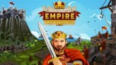 Скачать Empire: Four Kingdoms