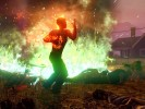 Новая экшен игра State of Decay: Year-One Survival Edition