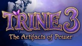 Анонсирована новая action игра Trine 3: The Artifacts of Power