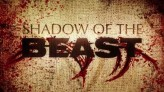 Фэнтези игра Shadow of The Beast предоставляет новый геймплей