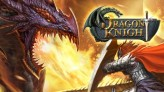 Dragon Knight — Новая RPG игра