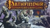 Фэнтези игра Pathfinder: Adventure Card Game продолжается