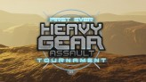 Экшен игра Heavy Gear Assault доступна в раннем доступе