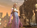 Игра TERA The Battle For The New World