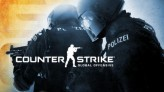 Турнир экшен игры Counter-Strike: Global Offensive