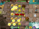 Guide for Plants vs. Zombies 2