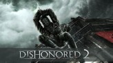 Dishonored 2 action игра требующая двойного прохождения
