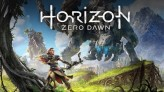 Как создавалась экшен игра Horizon: Zero Dawn