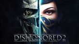MMO Action игра Dishonored 2