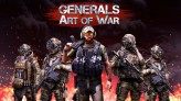 Cтратегия Generals: Art of War